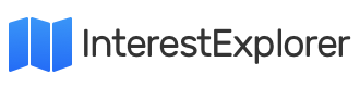 interestexplorer logo