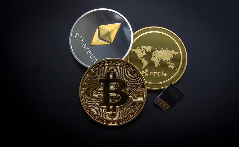cryptocurrency affiliate program