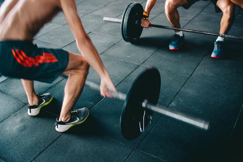 fitness affiliate program