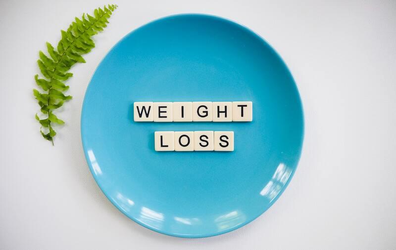 weight loss affiliate program