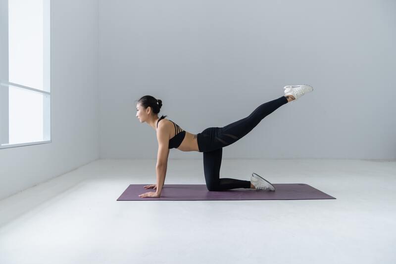 yoga affiliate program